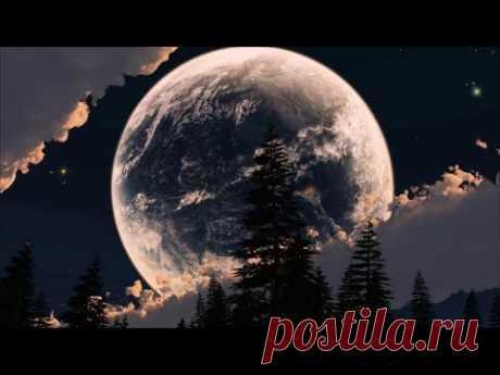 Летний вечер 💢 Поэтические зарисовки  Лидии Тагановой на фоне чарующей мелодии