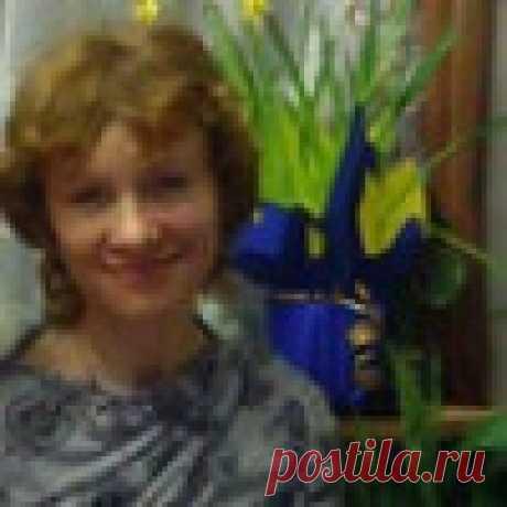 Анна Сураева