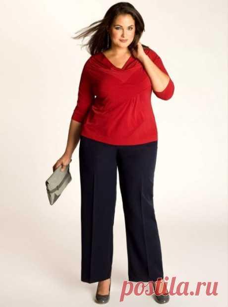 7моделей брюк, которые стройнят имолодят, авыглядят статусно иэлегантно. Идеальный выбор для женщин после 50 лет – 💃Женские секреты