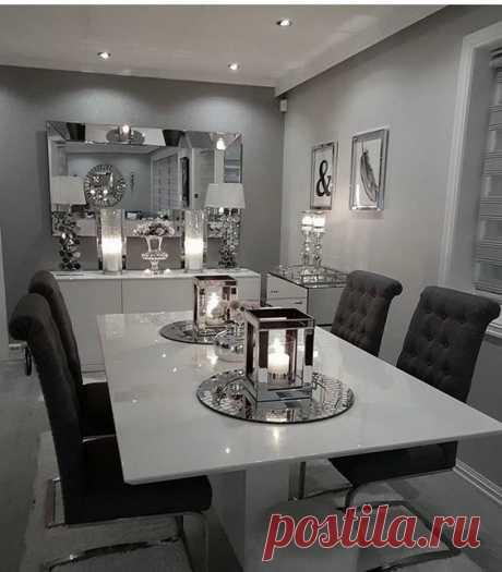 Уютный дом это дом в котором господствуют взаимопонимание, свет, чистота)