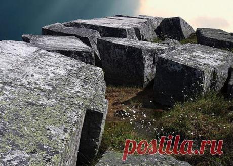 5 фактов, которые доказывают существование древних Цивилизаций на территории современной России   правдивая история   Яндекс Дзен
