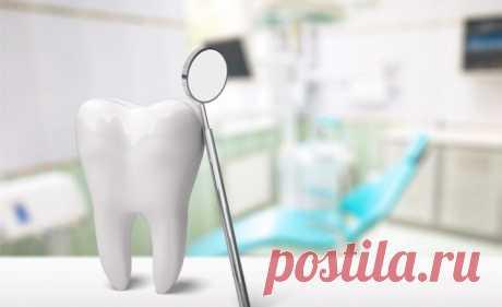 Золотые зубы. Как понять, что в стоматологической клинике разводят на деньги ::  «ЖИВИ! Отправляясь лечить зубы, мы хотим получить качественные услуги, не переплатив за них втридорога. Однако нередко в стоматологической клинике нас пытаются развести на деньги. Как понять, что мы имеем дело с  мошенниками?  ::  «ЖИВИ!