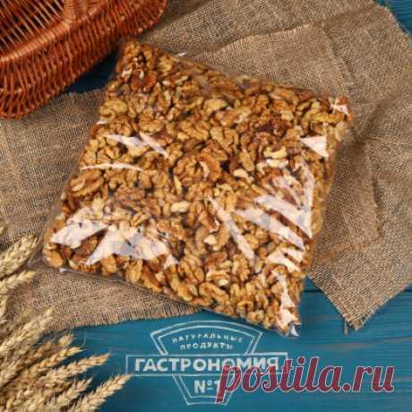 Орехи, сухофрукты и мед купить в СПб с доставкой оптом и в розницу - интернет-магазин Гастрономия №1