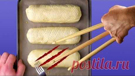 ¡Transformamos a la gallinita regular en la obra maestra presente!