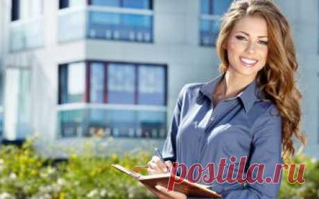 5 советов для успешной леди. Вы будете удивлены!