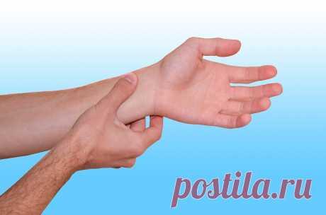 Без тонометра: способ определить давление без прибора - Plitkar