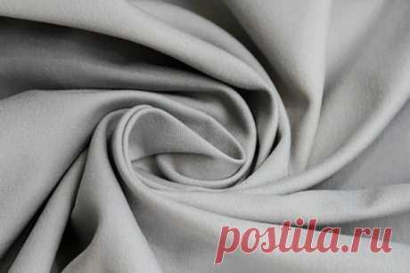 Поликоттон: что это за ткань, состав и описание, отзывы и цена, свойства и применение (постельное белье), достоинства и недостатки