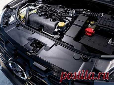 АВТОВАЗ раскрыл все плюсы иминусы нового мотора 1.6л Новый двигатель — действительно большое событие для отечественного автопрома. Портал «АвтоВзгляд» разобрался, чем восьмиклапанный мотор ВАЗ-11182 объёмом 1,6 литра и мощностью 90 л. с. отличается от своего предшественника под индексом 11186. Напомним, что прежний силовой агрегат развивал 87 л. с. мощности. Как рассказали порталу «АвтоВзгляд» инженеры АВТОВАЗа, форсировать атмосферную «четверку» именно до 90 л. с. было ...