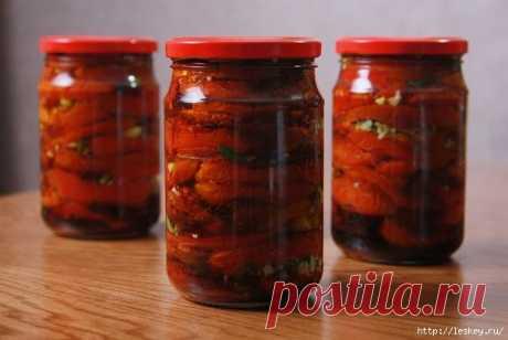 Tomatoes in Korean