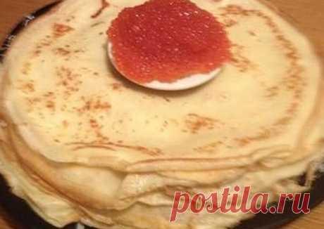 ⭐️ 20 классных рецептов: заготовки, сладости, вторые блюда ⭐️ | Кулинарная книга | Яндекс Дзен
