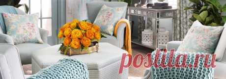 Чтобы коврик не скользил: 7 практических советов | Уют и тепло моего дома