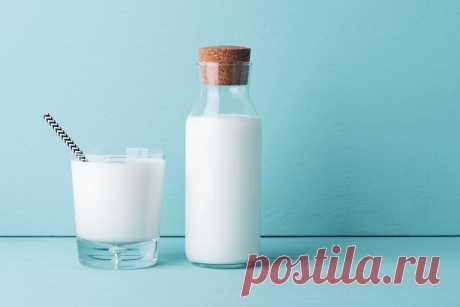 Рецепты в домашних условиях. Молоко. Коровье, шоколадное, соевое, ореховое. Питательно ли?