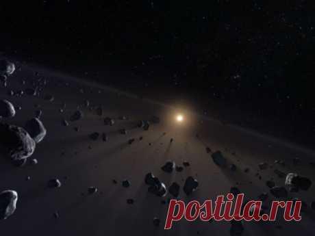 Знаки Зодиака иихскрытые покровители: малые планеты Существуют так называемые транснептуновые объекты— малые планеты вроде Плутона. Считается, что они тоже могут влиять нажизнь некоторых Знаков Зодиака ивсего человечества вцелом.