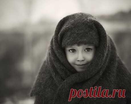 getImage (изображение «JPEG», 606×480 пикселов)