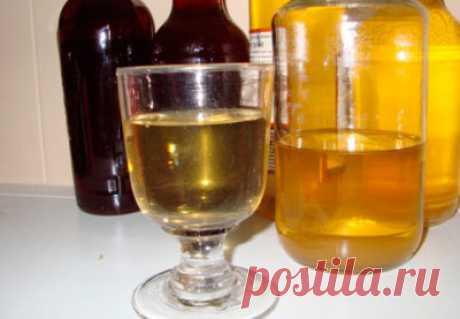 Вино из ранеток в домашних условиях: рецепты простой, классический, с мятой - Onwomen.ru