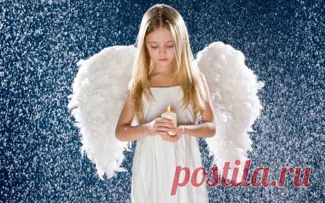 картинки ангелы плачут: 10 тыс изображений найдено в Яндекс.Картинках