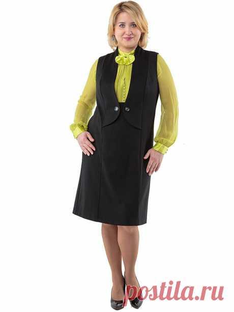 Стильные сарафаны для женщин 50 лет и старше   Мне 50   Яндекс Дзен