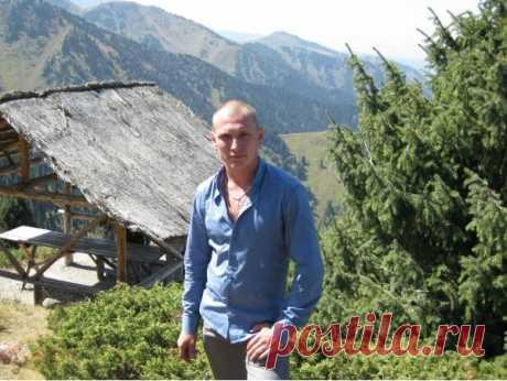 Дмитрий Наволокин