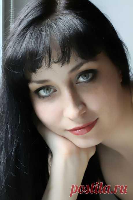 Лилия Рахмонова