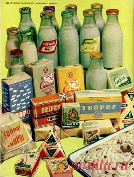 Тест: А как много людей еще помнят цены в СССР на продукты | СССР вспомним вместе | Яндекс Дзен
