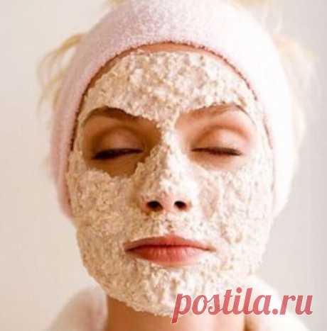 Замечательная маска из творога которая избавит вас от морщин.Вы влюбитесь в нее с первого нанесения. | ПРОСТЫЕ РЕЦЕПТЫ | Яндекс Дзен