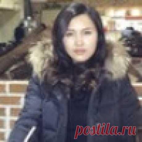 Azema Taajieva