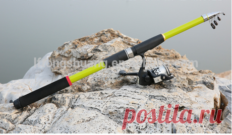 Fishing Rod Photo, Detailed about Fishing Rod Picture on Alibaba.com.