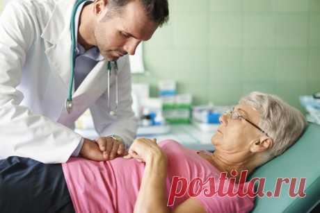 4 формы проявления гастрита в зависимости от вида и профилактика заболевания | 120/80 | Яндекс Дзен