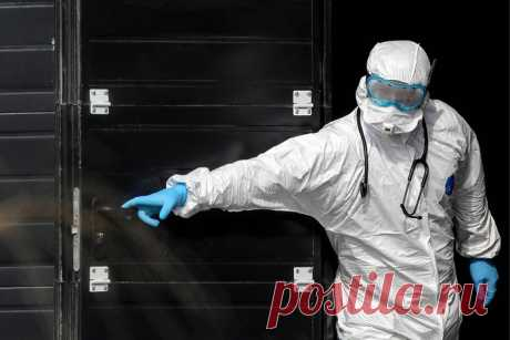 Военная тайна • Библиотека Протоколы лечения COVID-19 меняются прямо на глазах. В тяжелых случаях на первый план выходит назначение антикоагулянтов для предотвращения микротромбозов и противовоспалительных препаратов, позволяющих не доводить пациента до применения ИВЛ. 22 мая 2020 года в журнале Lancet появились долгожданные результаты мультинационального исследования применения еще недавно подававшего