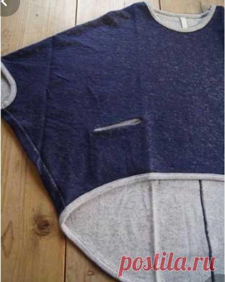 4 самых простых способа переделать старый топ и пальто в модный бохо | СТИЛЬ МОДА ТРЕНДЫ | Яндекс Дзен