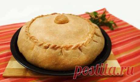 Самые популярные блюда татарской кухни | Вкусные рецепты