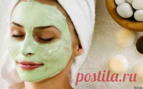 10 house masks which will replace Botox and fillers Gelatin — a natural source of collagen which is necessary for elasticity of skin. Rules of preparation of a gelatinous mask: Use usual edible gelatin. Fill in only it with cold water (either milk, or the infusion of herbs but surely cold!). Observe a proportion 1 teaspoon of dry gelatin on 7 teaspoons of liquid. Let's granules bulk up within several hours and be convinced that they ceased to increase […]