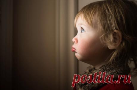 3 причины, почему я перестал пускать в гости друзей с маленькими детьми   Мужская берлога   Яндекс Дзен