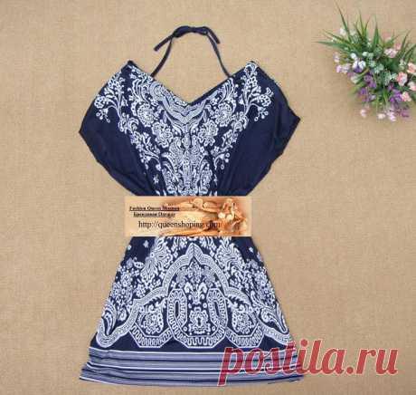 Платье  Арт № WOM 070 Размер: Бюст 120   Длина 76 Ткань: шелк, полиэстер
