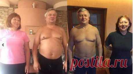 Витамины для похудения— способ избавления от лишнего веса | molodeem.su