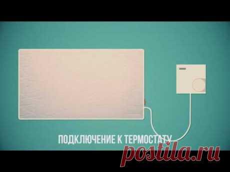 Обогреватели в Петербурге