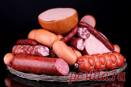 7 продуктов, потребляя которые, вы кормите онкологические клетки - Образованная Сова
