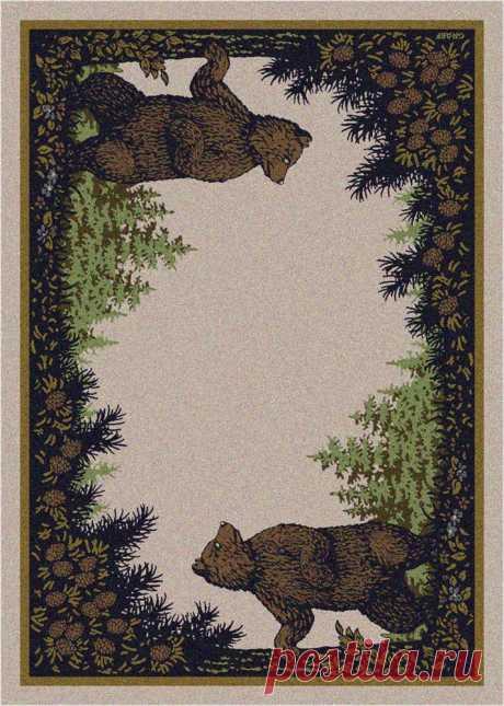 resize (Изображение JPEG, 713×1000 пикселов)