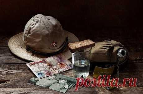 С Днём вывода войск из Афганистана, братишки! | Выживи сам