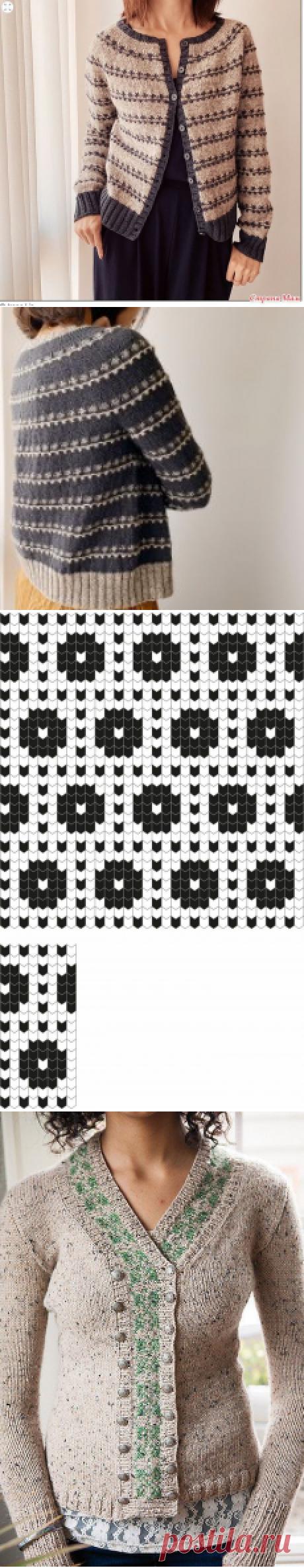 (784) Pinterest