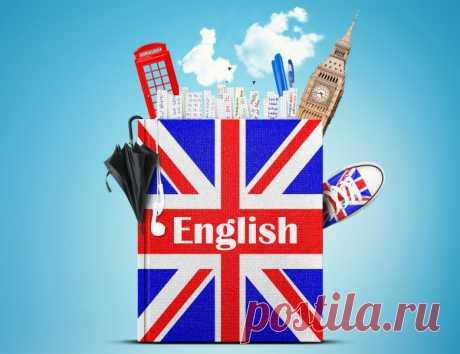 400 слов, которые покрывают 75% всех английских текстов | KaifZona.Ru