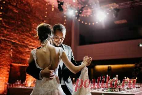 Классическая музыка для первого танца жениха и невесты ❤ #weddywood_music