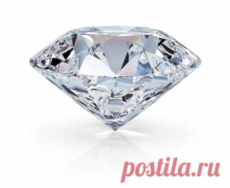 Картинки алмазов (37 фото) ⭐ Забавник