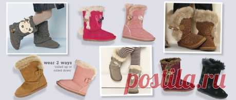 Younger Shoes & Boots | Footwear Collection | Girls Clothing | Next Official Site - Page 11