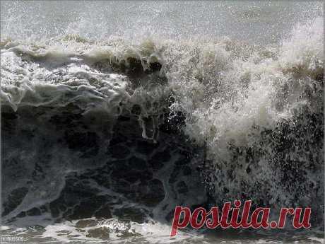 Шокирующая правда о Черном море | Люблю Себя