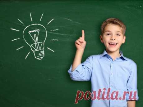 Головоломки для детей 5-6, 7-8, 9-10, 11-12 — лучшая подборка: 130 картинок