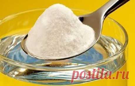 Лучшее средство от повышенного уровня холестерина и высокого артериального давления
