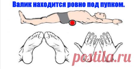 Отзыв о лежании с валиком через месяц.: 11 тыс изображений найдено в Яндекс.Картинках