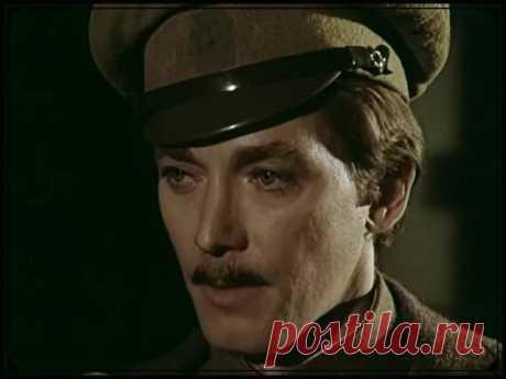 Яркие и великолепные актёры советского кино | Интересное кино | Яндекс Дзен