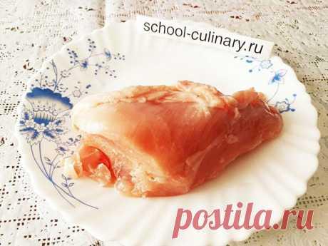Такие оладьи не требуют сложных ингредиентов и готовятся из доступных недорогих продуктов | school-culinary.ru | Яндекс Дзен